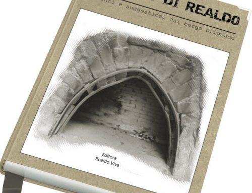 Il forno di Realdo