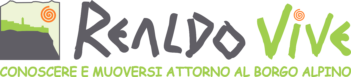 Realdo Vive Logo