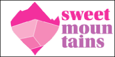 Segnalato su SweetMountains.it